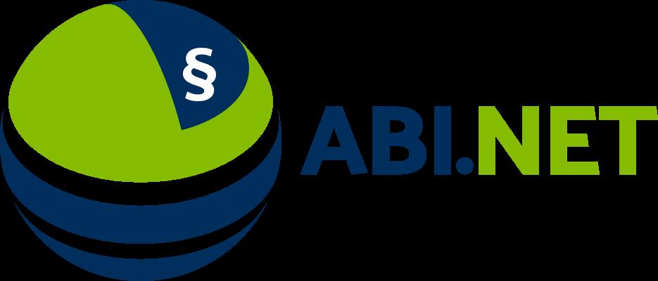 Amtsblatt.online Logo